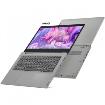 Lenovo IP3 81W00057TX Ryzen 3 3250 4G 256G 14 DOS
