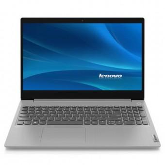 Lenovo IP3 81W1005TTX R5-3500U 8GB 256GB 15.6 DOS