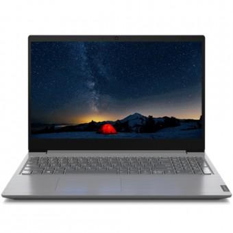 Lenovo V15 82C500R0TX i3-1005G1 8GB 256G 15.6 DOS