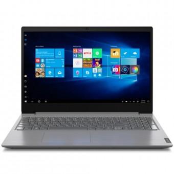 Lenovo V15 82C7005YTX AMD 3150U 4GB 256G 15.6 W10H