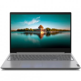 Lenovo V15 82C7008ETX AMD 3020e 4GB 256G 15.6 DOS