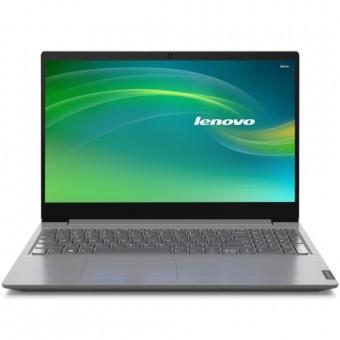 Lenovo V15 82C700C7TX R5-3500U 4GB 256GB 15.6 DOS