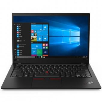Lenovo X1 C7 20QD0034TX i7-8565U 8GB 256G 14 W10P