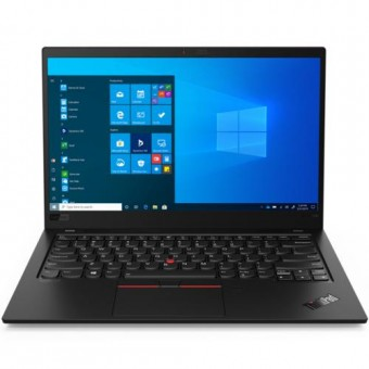 Lenovo X1 C8 20U9006BTX i7-10510U 16G 512G 14 W10P