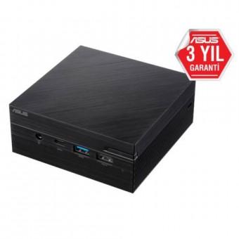 Asus PN40-BC556ZV N4020 4GB 64GB Win10Pro