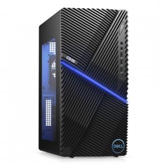 Dell G5 G5DT-B70W165N i7-10700F 16GB 512GB W10H
