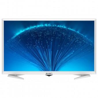 "AXEN 32"" MTR HD READY DLED TV ZİGANA BEYAZ TV"