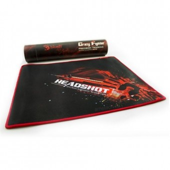 BLOODY B-070 LARGE MOUSE PAD (430x350x4mm)