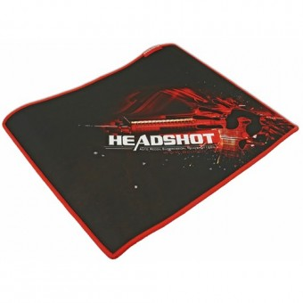 BLOODY B-071 MOUSE PAD MEDIUM (350x280x4mm)