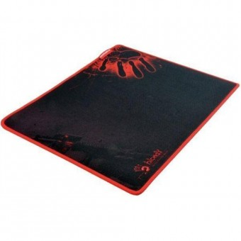 BLOODY B-081 MOUSE PAD MEDIUM (350x280x4mm)