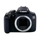 Canon 1300D 18-55 Fotoğraf Makinesi