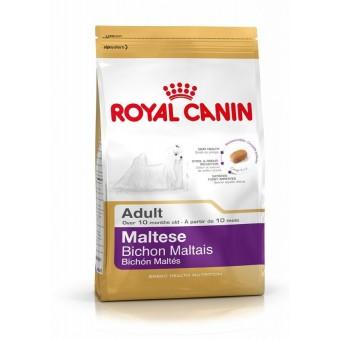 ROYAL CANIN BHN MALTESE 1,5 KG