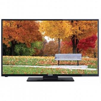 TELEFUNKEN 32TH4020 32inch (82cm) UYDU ALICILI LED TV