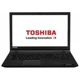 "TOSHIBA SATL. C55-C-11R CORE I5-5200U/8GB/1TB/15.6""/2 GB GT930M/FREEDOS"